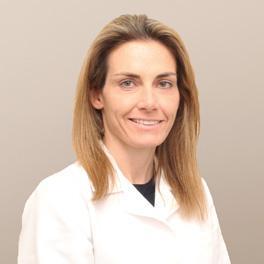 Daphne E. Pinkas, MD