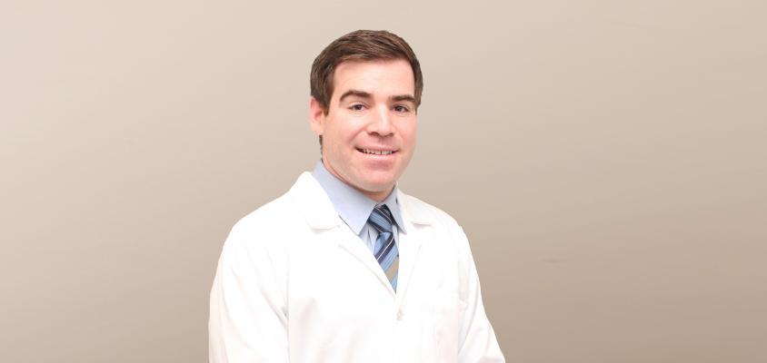 Crystal Run Healthcare Welcomes Orthopedic Sports Medicine