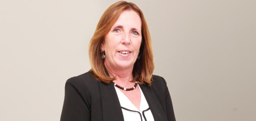 crystal run healthcare welcomes susan gillies as vice president of