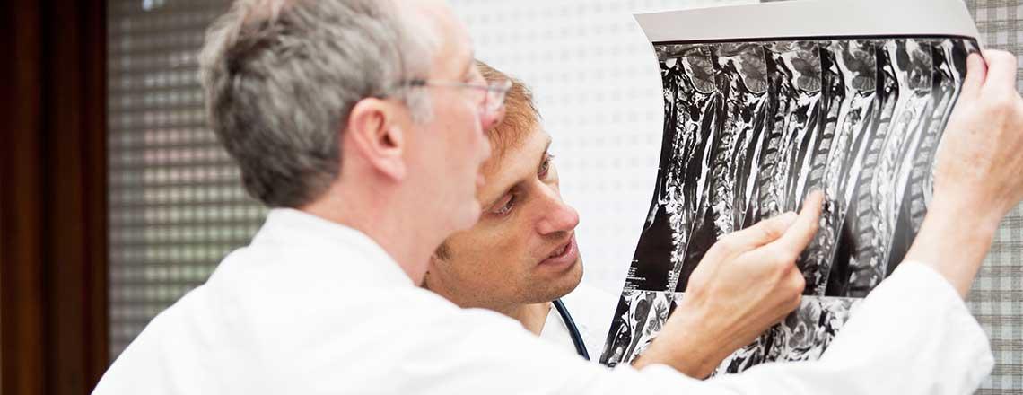 Orthopedic Surgery | Crystal Run Healthcare