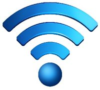 Complimentary Wi-Fi NOW Available At Crystal Run